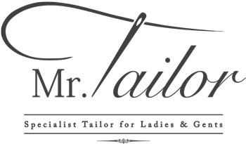 Mr. Tailor - Leeds